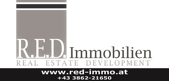 RED immo grey