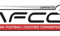 AFBÖ Coaches Convention 2017