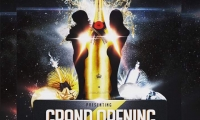 It`s Party Time - Grand Opening
